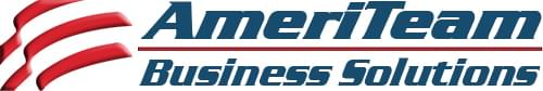 AmeriTeam Business Solutions